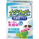 +30 easy fiber lactic acid bacterium packs