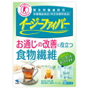 Specific health food breath care 8 Pack