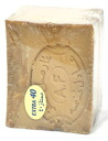 Aleppo SOAP extra 40 180 g ★ total 1980 Yen more than it ★