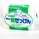 Miyoshi mutenka SOAP for washing New NET over SOAP 190 g (no fragrance, no colorant) ★ total 1980 Yen at ★