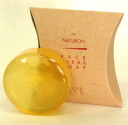 Face clear Sun yushi Pax ナチュロン SOAP facial wash SOAP 95 g ★ total more than 1980 yen ★.