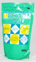 Ground salt, citric acid 800 g ★ total 1980 yen or more at ★