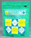 Ground salt, citric acid 300 g ★ total 1980 yen or more at ★