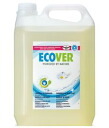 Ecover Dishwasher for cleanser Chamomile 5000 ml