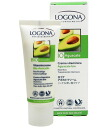 Logon avocado cream 40 ml