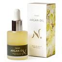 NIAID argan oil 30 ml