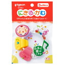 Raise the perception of baby teethers toys grasp-r-3 target age chew more than three months ★ total 1980 Yen ★ at higher