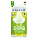 Baby dent Star 1 silicone 0 months to around 6 months breastfeeding period for ★ total 1980 Yen at least in ★.