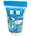 Baking soda tips economical 1 kg's ★ on ★ total 3150 yen or more