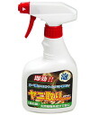In total 400 ml of ティポスヤニ collecting cleaner [pure soap] bubble type ★ 3,150 yen or more★