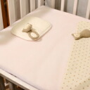 Ammonia odor absorbent baby mattress
