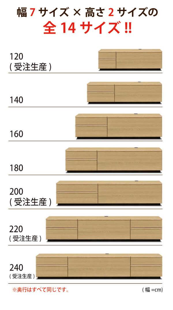 ����������120/140/160/180/200(cm)