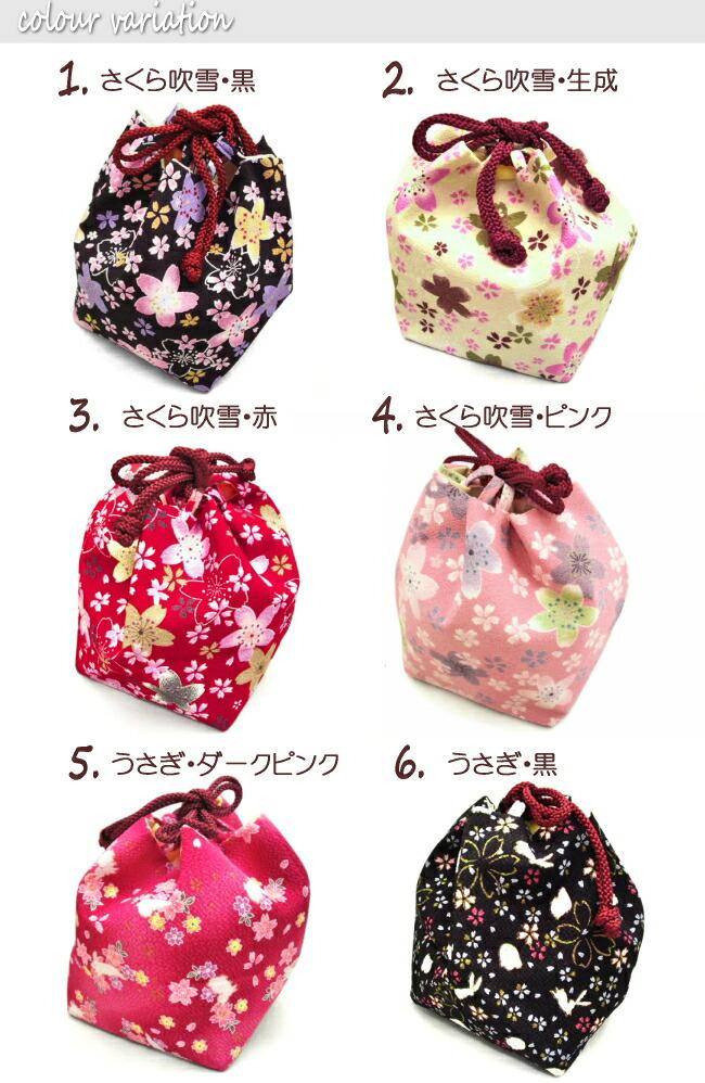 桜吹雪・ピンク新発売♪