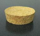 Cork 50 × 45 × 15