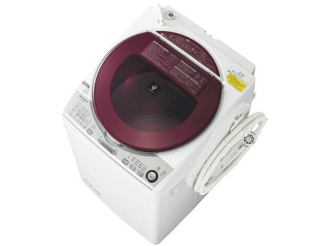 инструкция к стиральной машине constructa viva 800