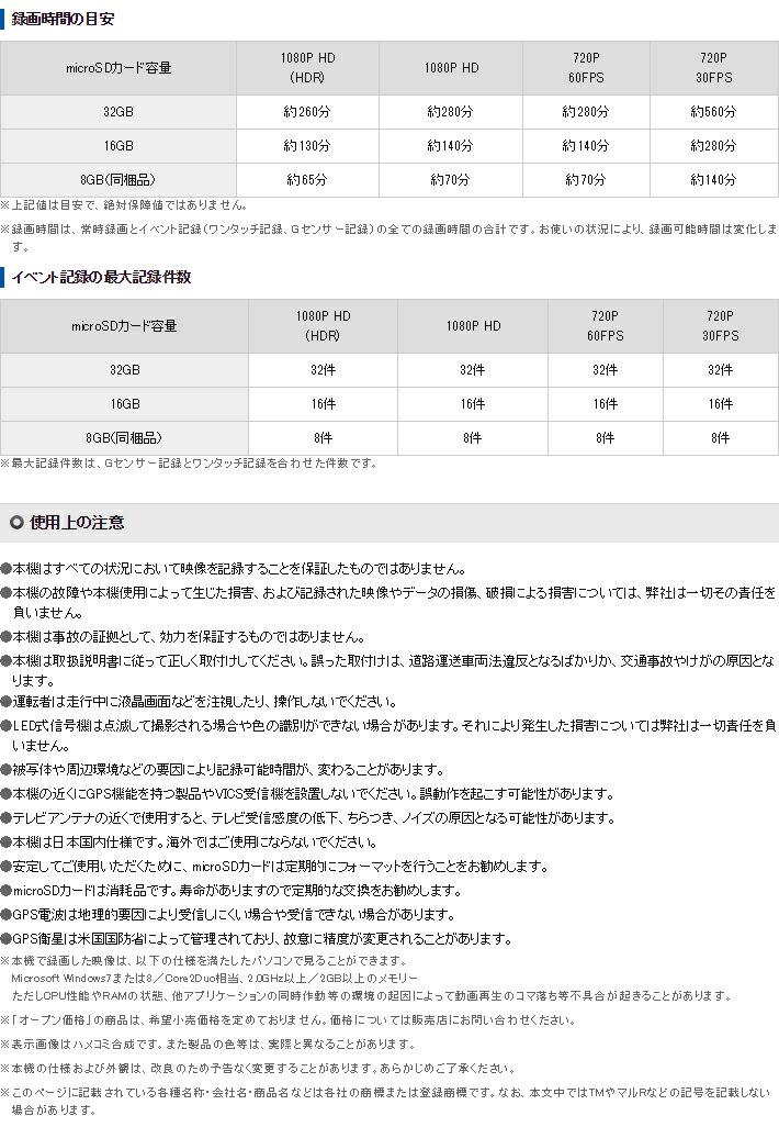 �ɥ饤�֥쥳������ dry-as380m
