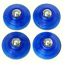 Anywhere wheels M blue