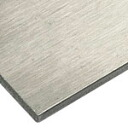Stainless steel board 《 stainless steel van 》 0.1mmx600mmx920mm roll winding