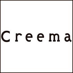 クリーマーロゴ