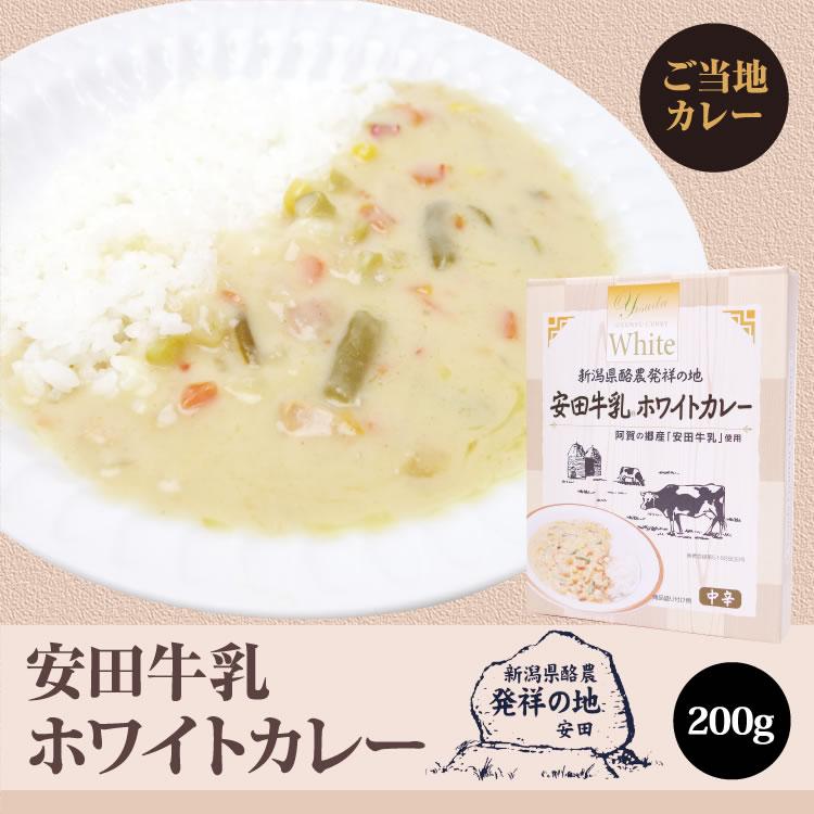 http://image.rakuten.co.jp/yume-echigo/cabinet/imgs/30398_1.jpg