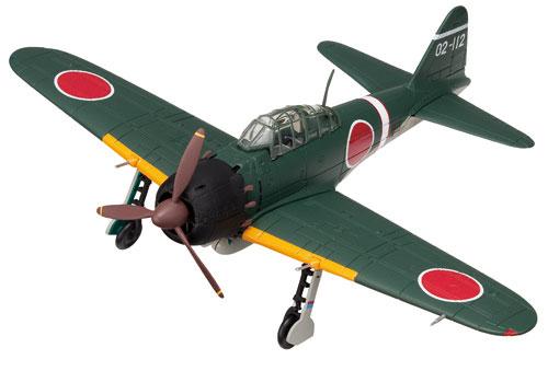 1944年飞机(1944)神风特攻队从基地mabarakatto吕宋