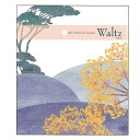 "Catalogue gift ""ドゥオーレ"" 2,500 yen course waltz available"