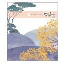 Choose catalog gift ドゥオーレ 2,500 yen course Waltz