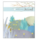 "Catalogue gift ""ドゥオーレ"" 3,000 yen course Accord available"