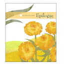 "Catalogue gift ""ドゥオーレ"" 5,500 yen course epilogue available"