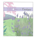 "Catalogue gift ""ドゥオーレ"" 8,500 yen course fantasy available"