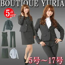 From 七五三, weddings, school events recruitment of staff until the formal perfection suit Deluxe 5-piece set no. 5 No. 7, 9, 11, 13, 15, 17, jacket one-piece skirt pants blouse admission admissions graduation graduated response