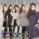 Celebrity-style department store quality / down coat Lady's coat/ M/L/LL/ black Mocha beige purple camel to be downed for 2,012 years belonging to high quality down long coat belt of the latest winter leading role stylish design full loading