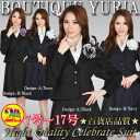 It is arrival correspondence to the shipment next day on the correspondence black black / navy dark blue /7 9 11 13-15-17-753 宮参母親用 suit mom suit ceremony suit same day in the suit oar season when an entering a kindergarten-type entrance ceremony, gradua