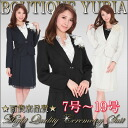 I'm selling entrance ceremony, matriculation, graduation, graduation beauty line beauty wearing suits all season for Black Black / Navy dark blue / 7, 9, 11, 13, 15, no. 17 Shichi shrine see mother suit ママスーツ ceremony suits on the same day shipping next
