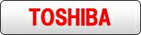 ��� TOSHIBA