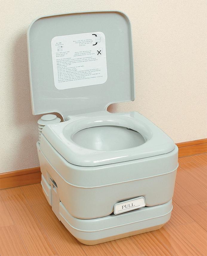 冲水马桶照顾和护理