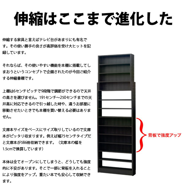 伸缩棚怎么安装步骤带图片
