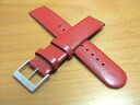 Genuine belt spring bar service red more than 300 were sold. Nationwide shipping available for 180 yen. For wrist watch watch belt watch band