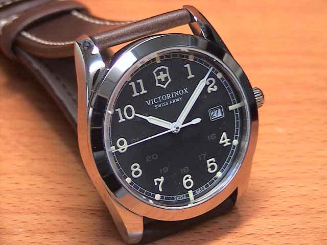 Victorinox часы купить