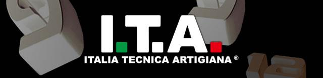 I.T.A �ӻ���