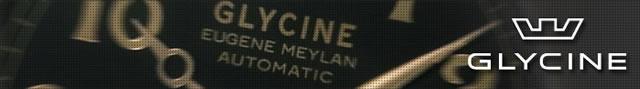 GLYCINE ����