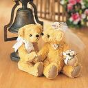 ★ kiritappu rayon di stress ring-bear [prom / accessories / handmade Kit]