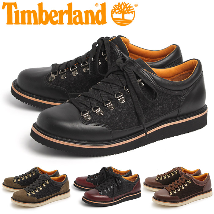 All Color Timberland Boots for Men