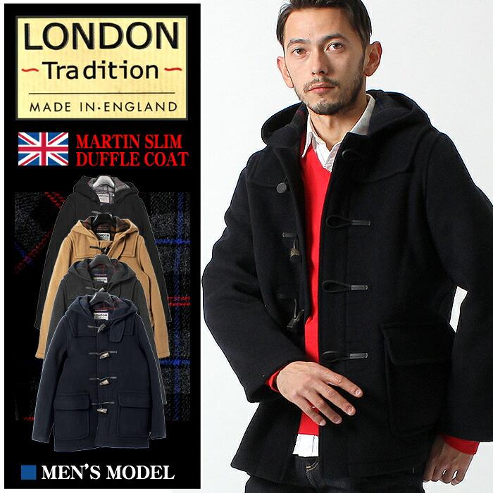 z-craft   Rakuten Global Market: London tradition LONDON TRADITION