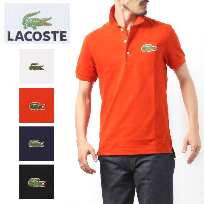 z craft rakuten global market lacoste polo shirt men 39 s