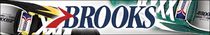 ブルックス BROOKS スニーカー ヘリテージ チャリオット 全2色 (BROOKS 110178 1D 933 467 HERITAGE CHARIOT) メンズ(男性用) レトロ ランニング カジュアル シューズ
