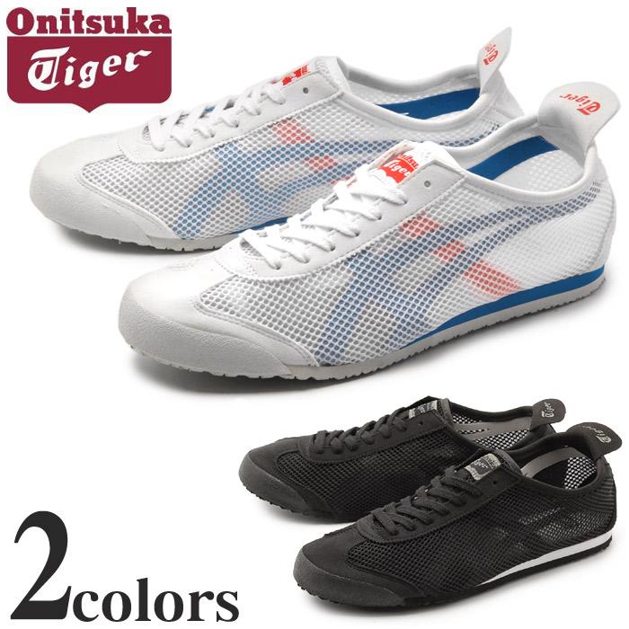 asics onitsuka tiger sneaker