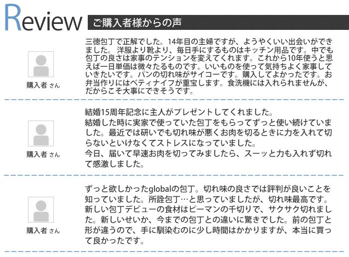 gstb46_3.jpg
