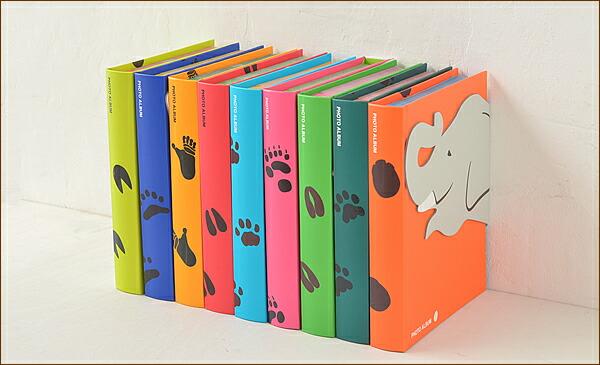 文具和动物结合设计