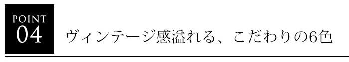 ��ȿȯ ��ȿȯ ��ȥ�����饰�ޥå� 130��190